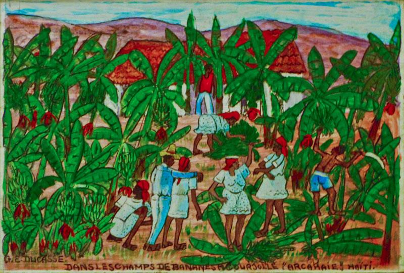G.-E.-Ducasse-,-'-Banana-Plantation-'-RT.jpg