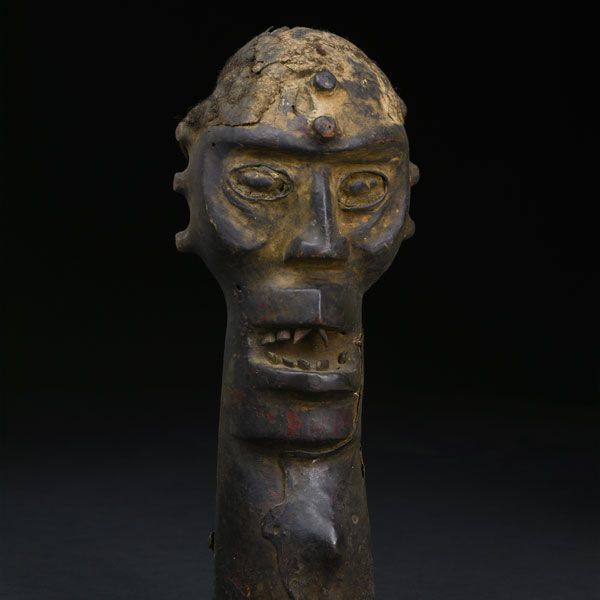 african-sculpture-thumb.jpg