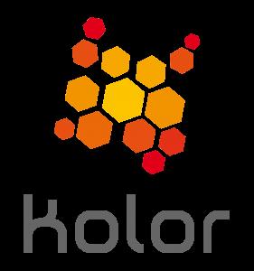 logo-kolor-transp.png
