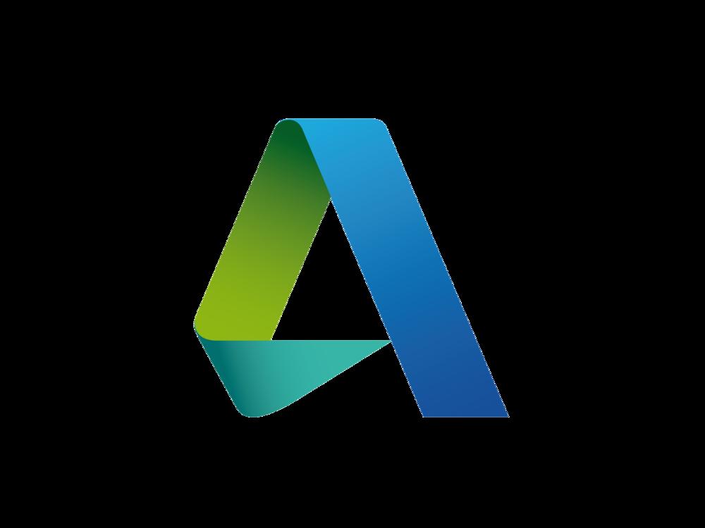 Autodesk-logo.png