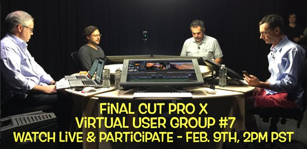 fcp_virtual_user_group