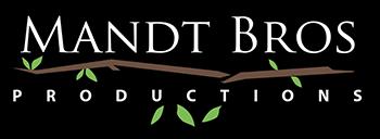 Mandtbros-Logo-1.png