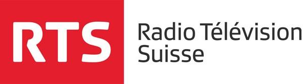 rts_logo13.jpg
