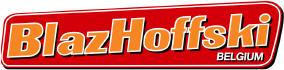 blaz-logo.jpg