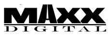 maxxdigital-logo.png