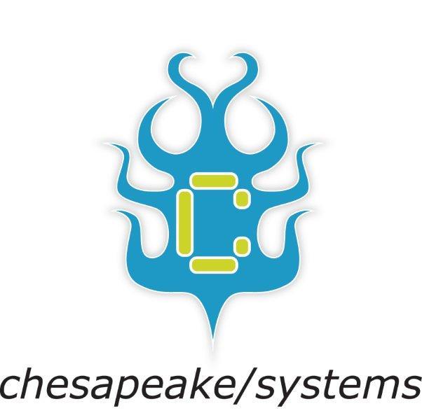 Chesapeake Systems Logo.jpg