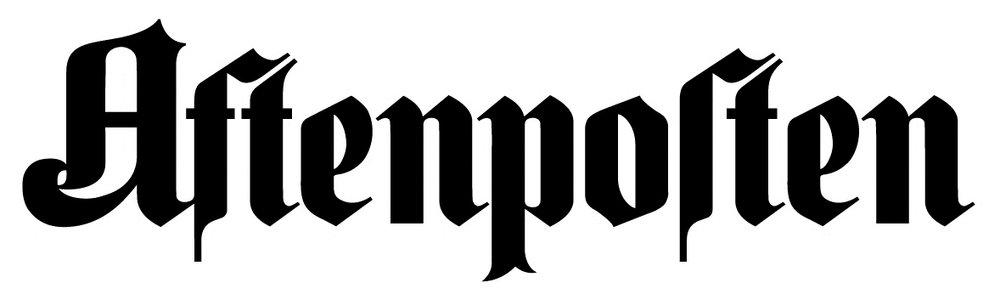aftenposten_logo_svart_stor.jpg