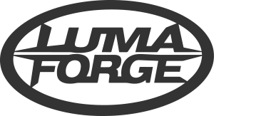 LumaForge - Shared Storage for Creatives