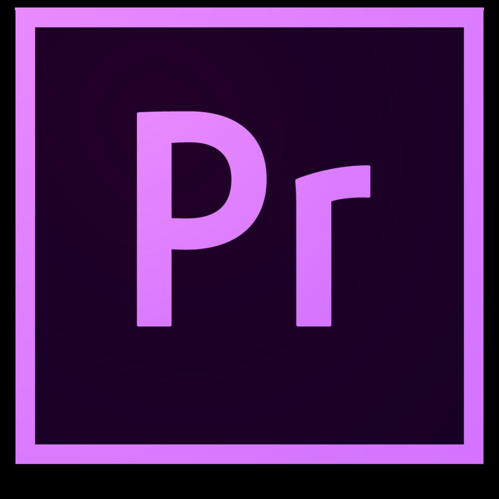 premiere-pro-logo.png
