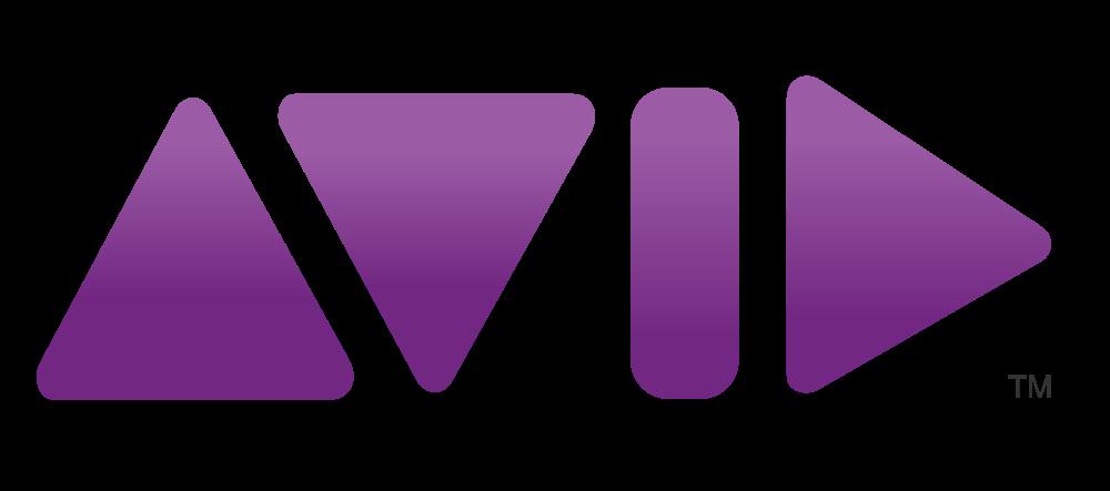 avid-logo_0.png