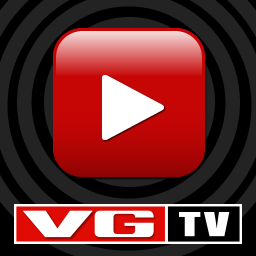 xplugin.video.vgtv.png.pagespeed.ic.ApyEs2gheB.png
