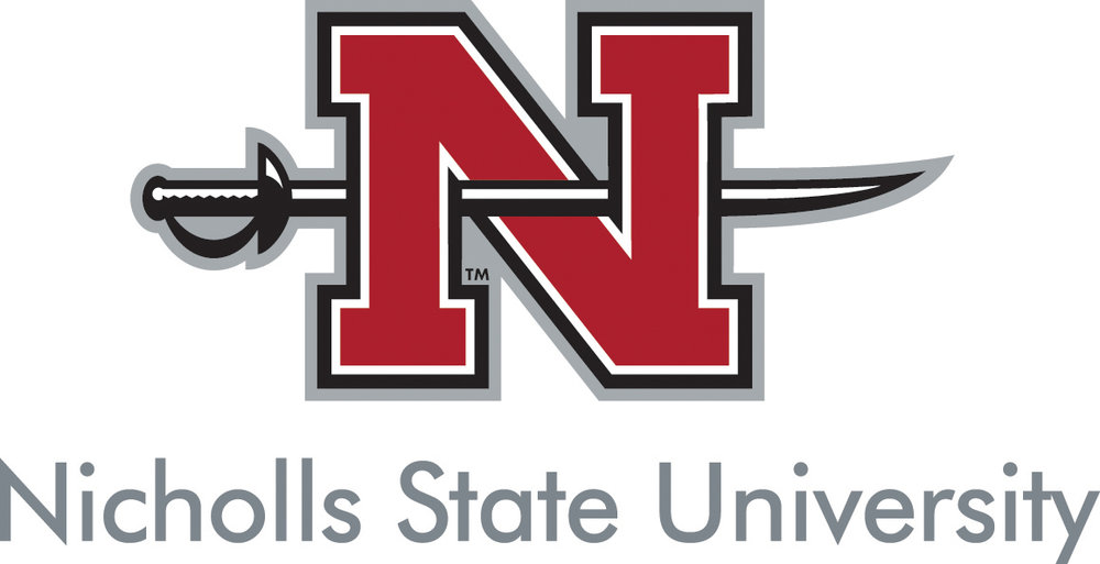 Nicholls-sword-logo-with-name-grey2.jpg