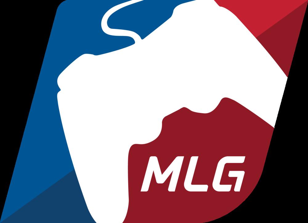 MLG 2014 mark bk.png