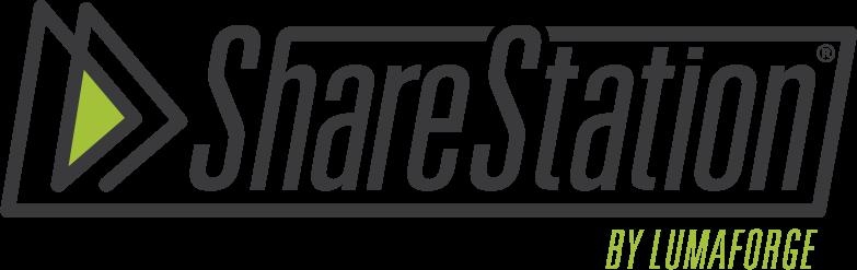 ShareStation-Logo-transp.png