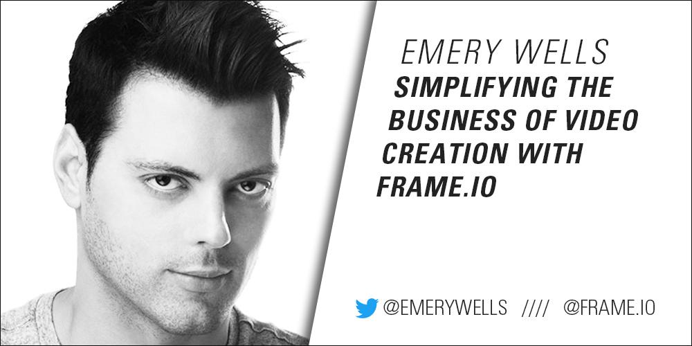EmeryWells_SITE.jpg