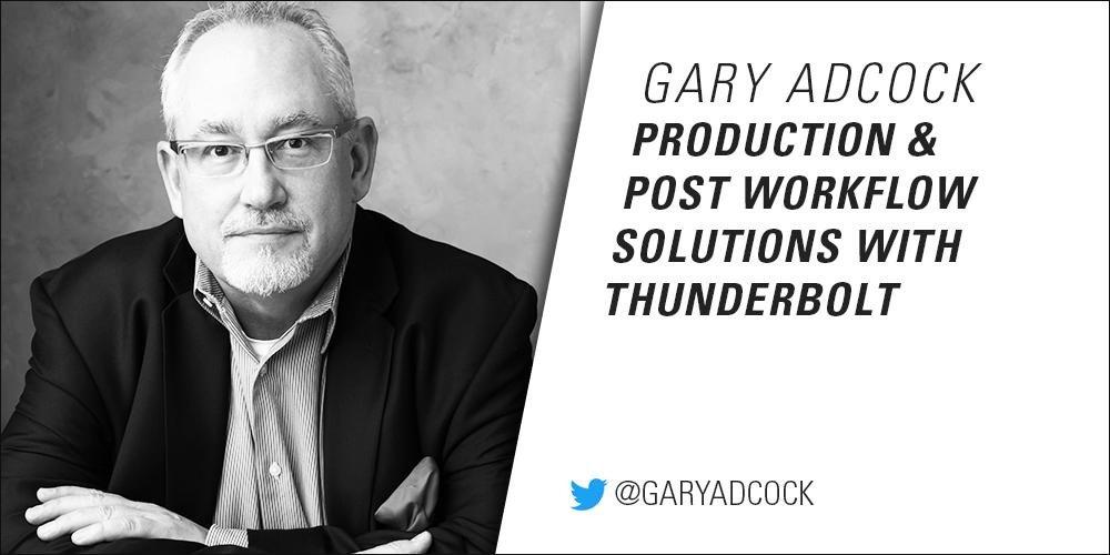 GaryAdcock_SITE.jpg