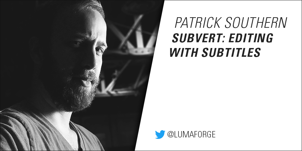 PatrickSouthern_SITE.jpg