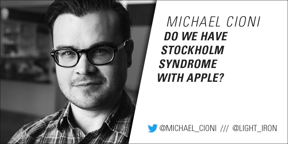 MichaelCioni_SITE.jpg