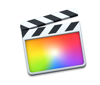new fcpx logo.png