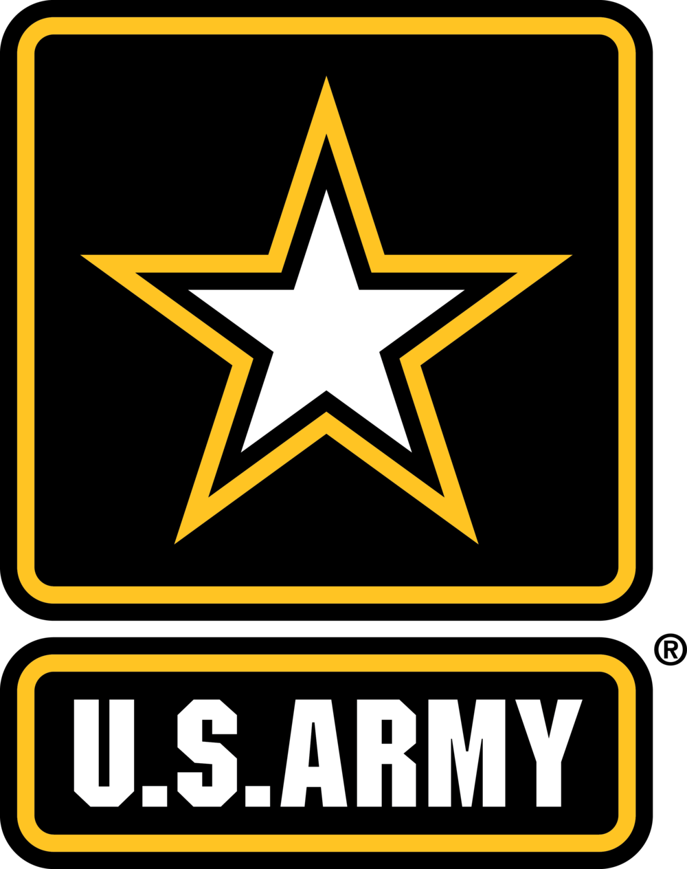 army_star_light_background.png