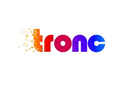 tronc-logo.jpg