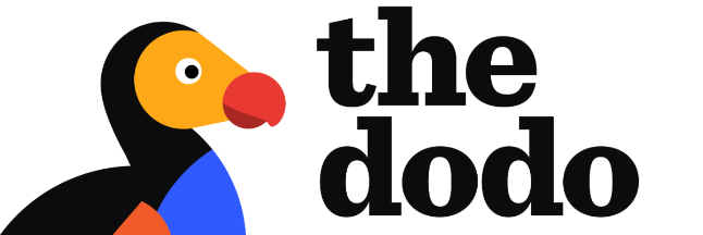 dodo.png