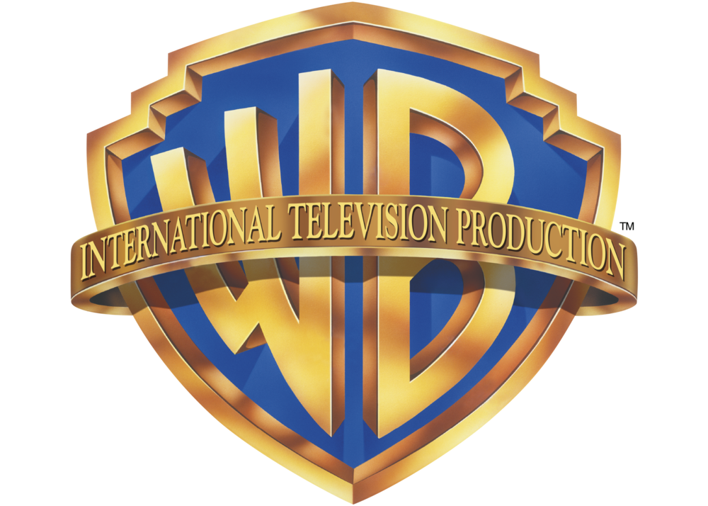 WB Logo1.png
