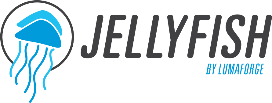 Jellyfish Logo.png