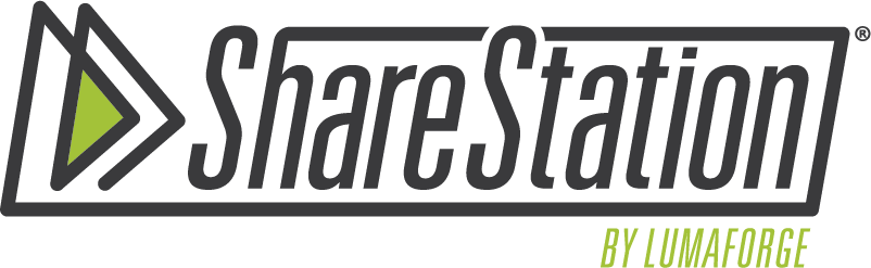 Sharestation.png