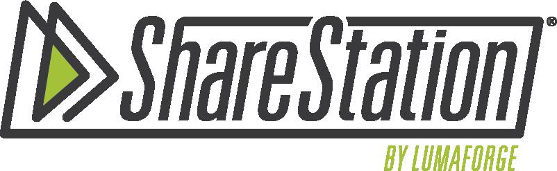 Sharestation.png