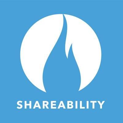 shareability logo.jpg