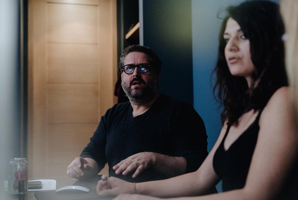 Apple-Aspiring-Filmmakers_Aaron-Kaufman-La-Buena-Muerte_20180117.jpg