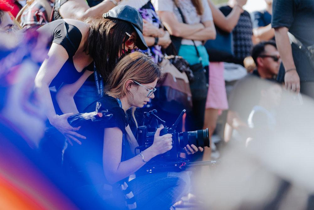 Apple-Aspiring-Filmmakers_Jean-Balest-Elle-Schneider_20180117.jpg