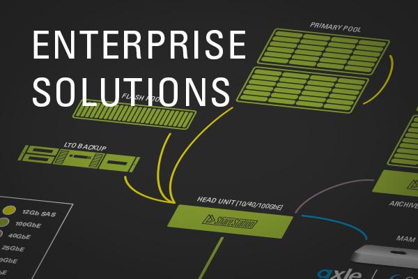 Enterprise-Solutions-2.jpg