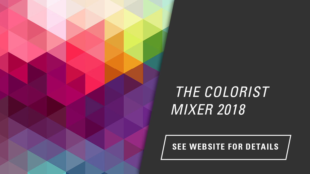 ColoristMixer-Thumb.jpg