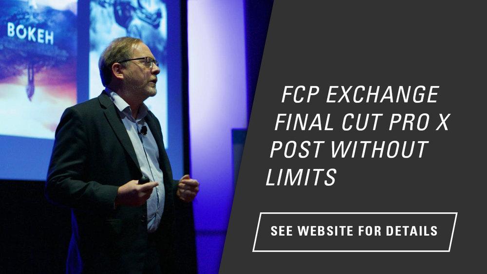 FCPExchange-Thumb.jpg