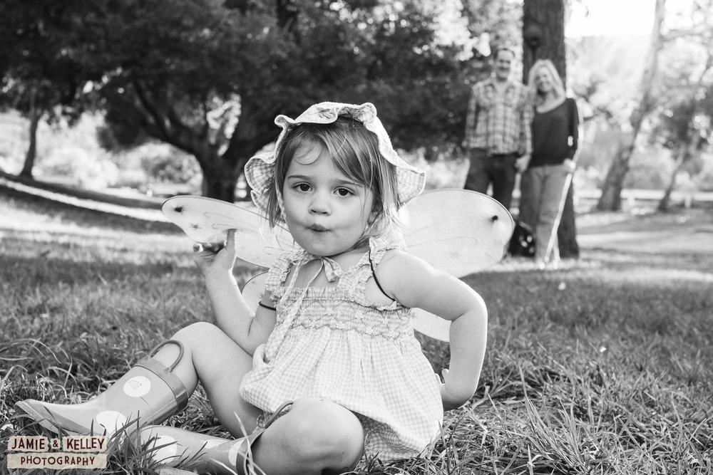 JK_305_Belton_Family_F1003_Oct_2012_websize_p.jpg