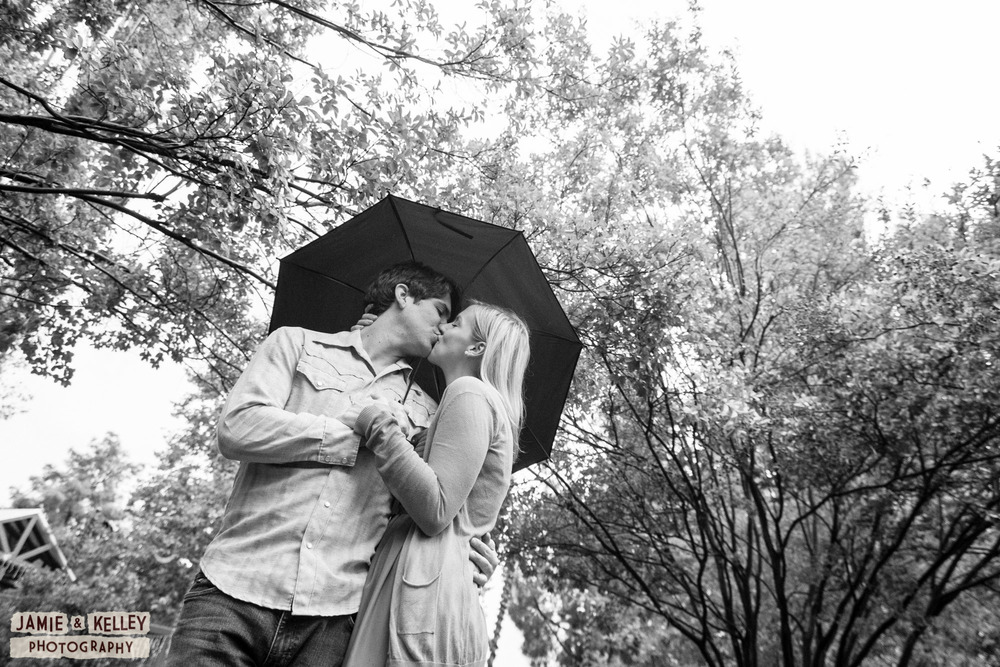 JK_Mike_Susan_Engagement_Nov_2012_034_websize_p.jpg