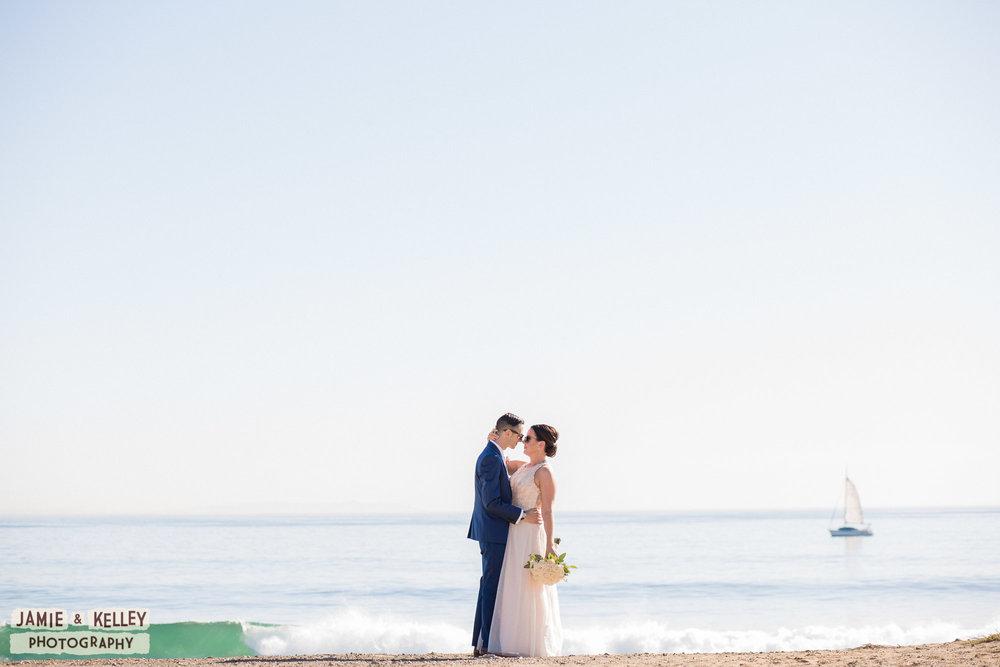 07_StephanieAndSteven_WeddingTeasers.jpg