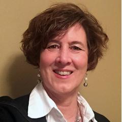 Sheila Garrick - Online Mindfulness Courses