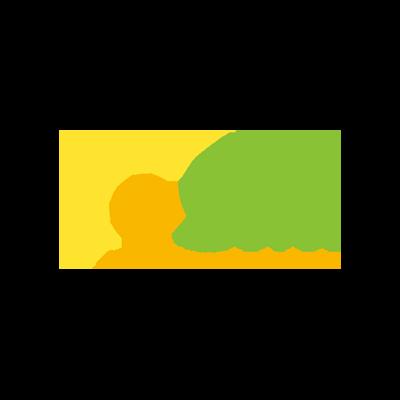 SMI-footer-logos.png