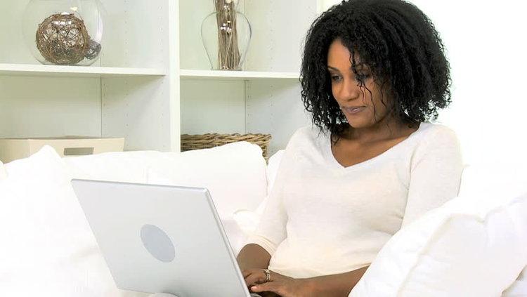 online-mindfulness-training-1