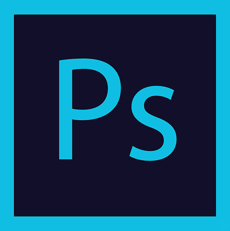 AdobeP.jpg
