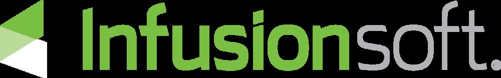 Infusionsoft-logo-cornerstone-light.png