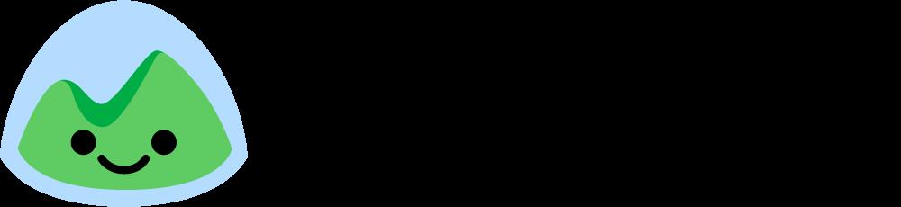 basecamp-full-standard-3345adc6950bd888db795a6a6d65829ab6b730b86b5441de05162b1161686f8b.png