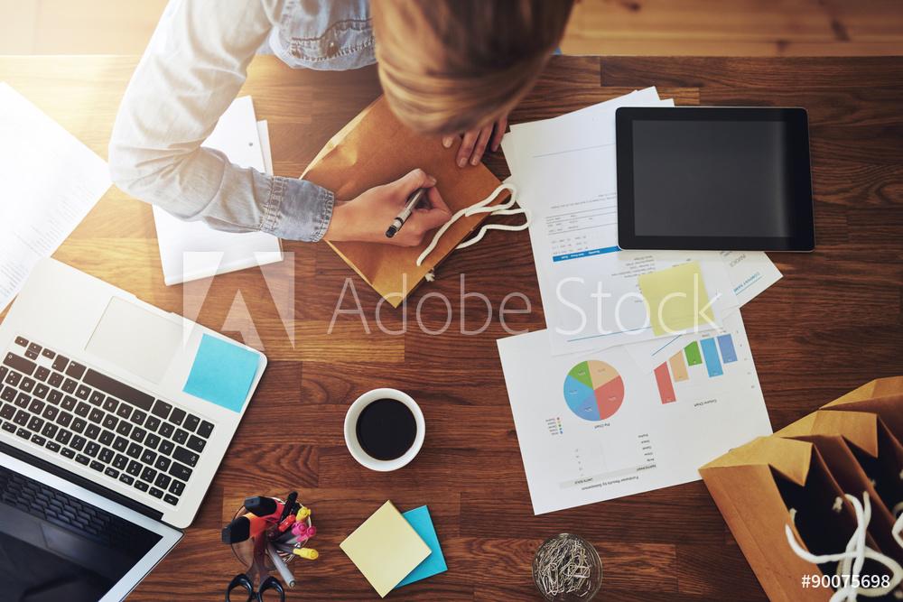AdobeStock_90075698_Preview.jpeg