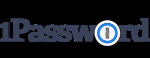 1password-logo-2.png