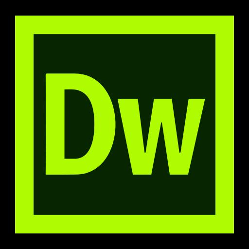 Adobe dreamweaver.png