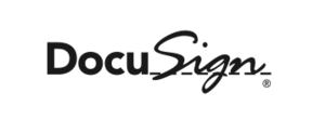 docusign-logo-bw.png