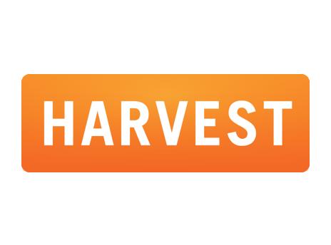 harvest-logo-capsule-thumb-628e909a543f254d45b7f23318061d7622695ae135e14f71a357f89eb043f6b6.png